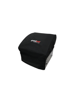 Hoes Grandhall Classic G2 series Built in barbecue Cover